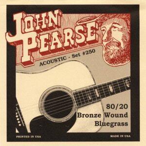 john pears 250