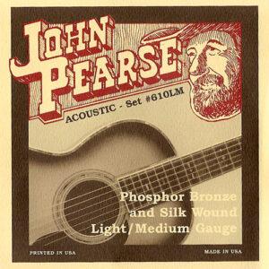 john-pearse-610lm