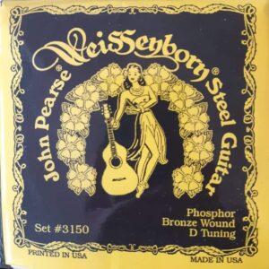 Weissenborn 3150