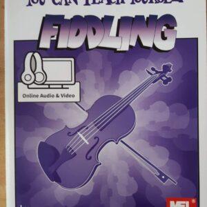fiddling bok