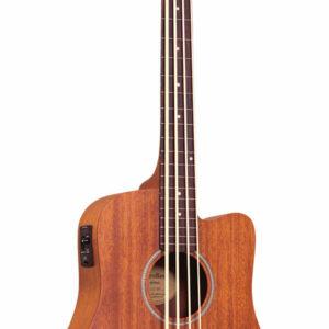micro bass