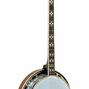Gold Tone ps-250