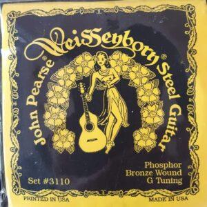 weissenborn 3110